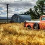 HDR Photography free download