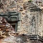 Pre Rup Temple wallpapers