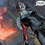 Katana Comics image