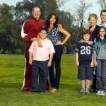 Modern Family free download