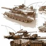 Tanks images