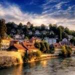 Bern hd pics