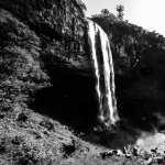 Caracol Falls photos