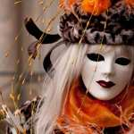 Carnival Of Venice photos