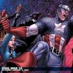 Civil War 1080p