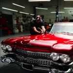 Counting Cars new photos