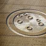 Crop Circles high definition wallpapers