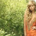 Danielle Knudson free wallpapers