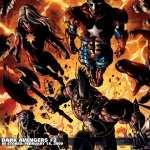 Dark Avengers download