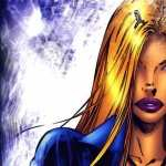 Darkchylde Comics PC wallpapers