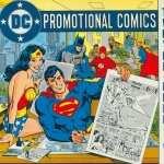 DC Comics new wallpaper