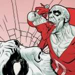 Deadman Comics download