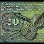 Deutsche Mark download wallpaper