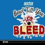 Dexter hd desktop