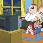 Family Guy hd