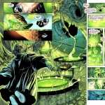 Green Lantern Corps image