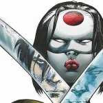 Katana Comics hd photos