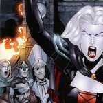 Lady Death images
