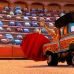 Mater s Tall Tales new wallpapers