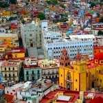 Mexico pics