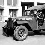 Military Vehicles photos