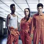 Misfits download