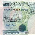 Pound Sterling free download