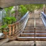 Stairs free download