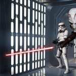 Star Wars Rebels 2017