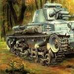 Tanks free download