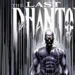 The Last Phantom image