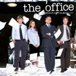 The Office (US) wallpapers hd