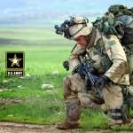 United States Army high definition wallpapers