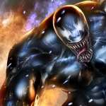 Venom Comics wallpapers for android