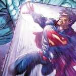 Action Comics free