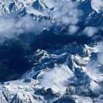 Alps Mountain pics