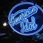 American Idol hd photos
