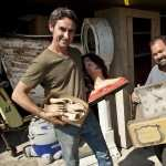 American Pickers new wallpapers
