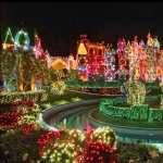 Amusement Park pic