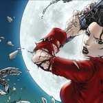 Anita Blake Vampire Hunter 1080p