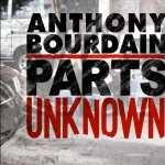 Anthony Bourdain Parts Unknown desktop