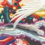 Astro City new wallpapers