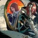 Avengers Vs. X-Men hd photos