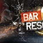 Bar Rescue free