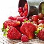 Berry full hd