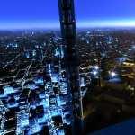 City Artistic 1080p