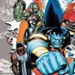 Deadman Comics wallpapers for desktop