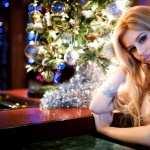 Ekaterina Fetisova new photos