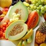 Fruit pic