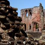 Furness Abbey download wallpaper